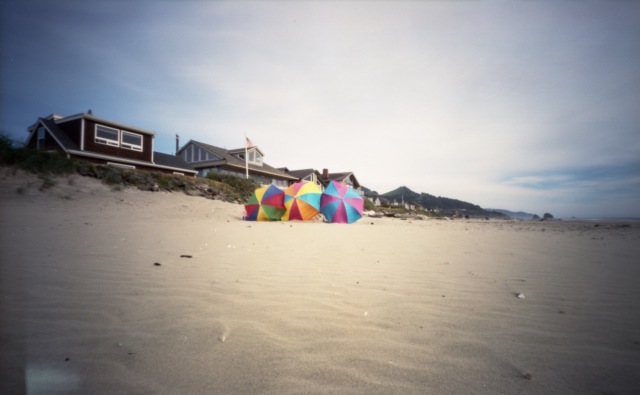 CannonBeach_pinhole848