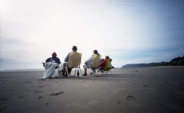 CannonBeach_pinhole851