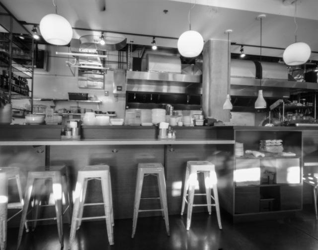 01-restaurant992-2