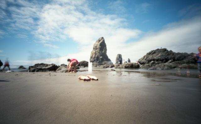 beach-pinhole065-Edit