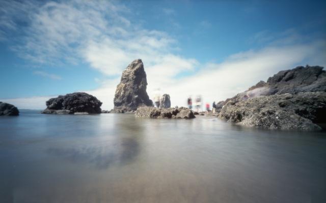 beach-pinhole066-Edit
