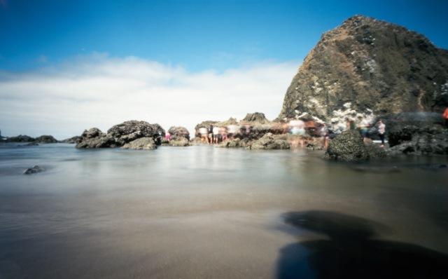 beach_pinhole071-Edit