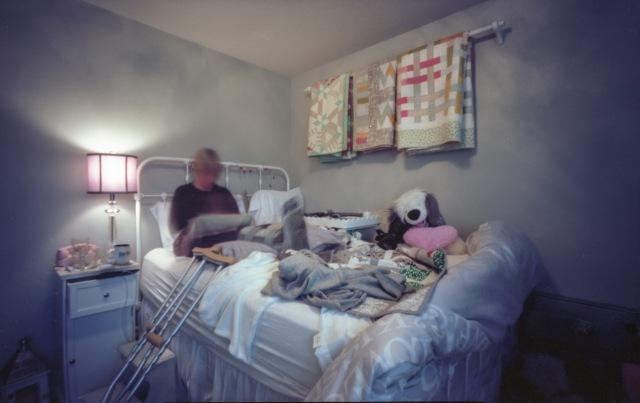 bed_pinhole097