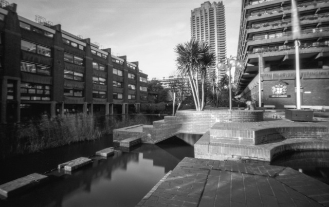 London_pinhole-3