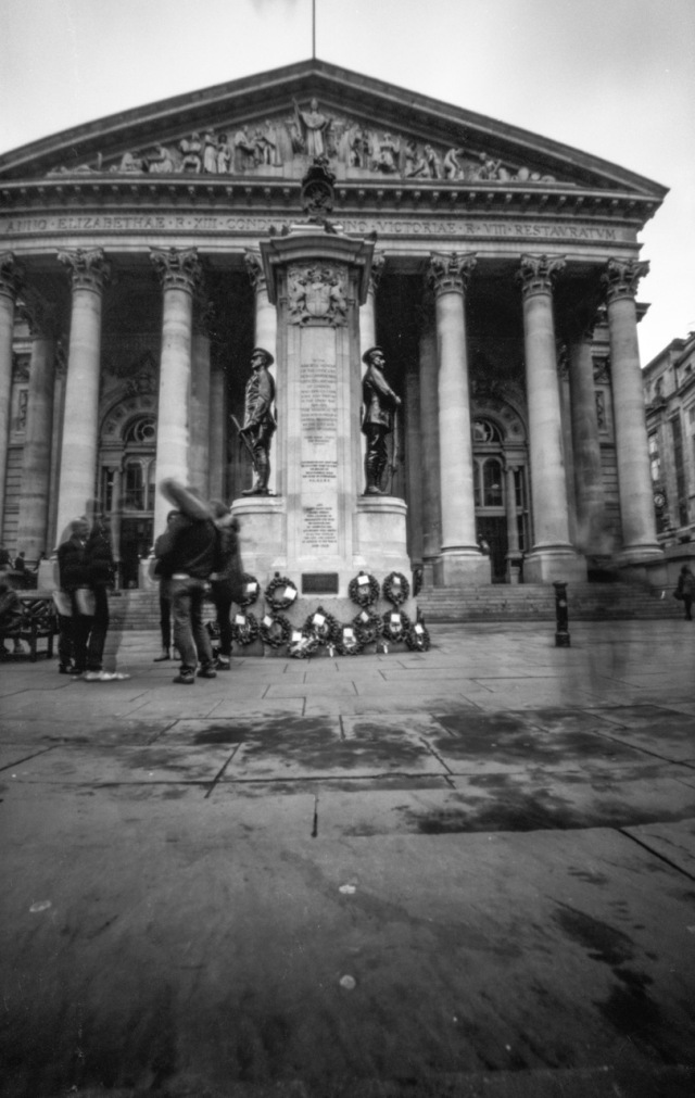 London_pinhole-4