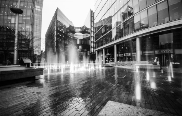 London_pinhole-5