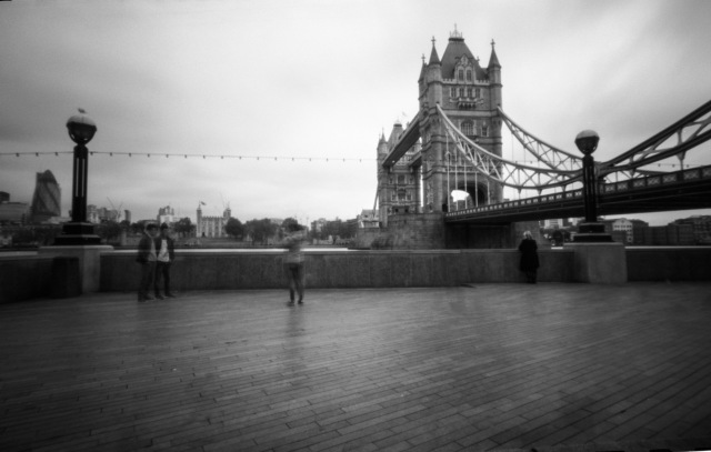 London_pinhole-6