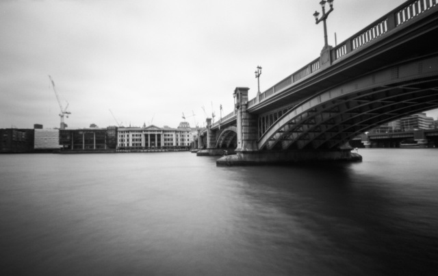 London_pinhole-7