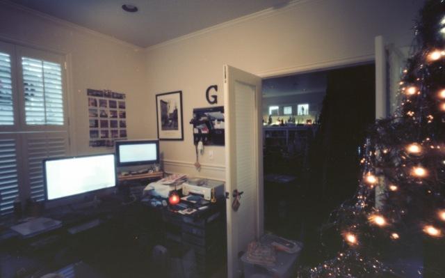 christmas_time_pinhole190