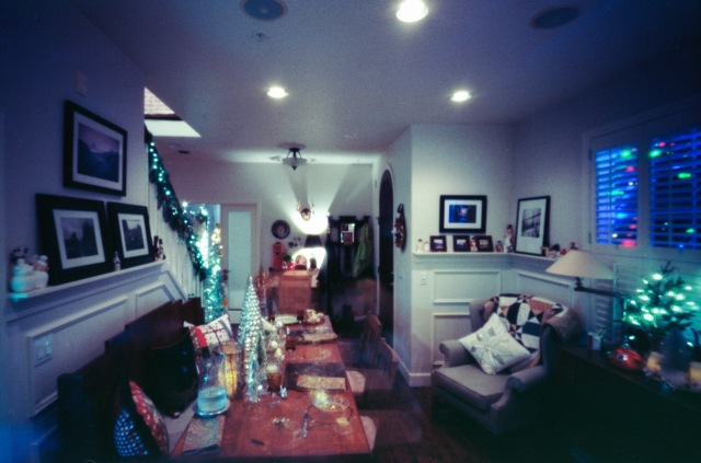christmas_time_pinhole191