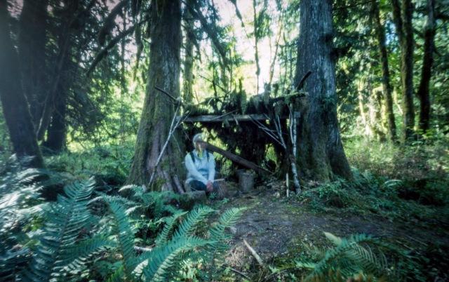 Doris' cabin week (8 of 8) (1)