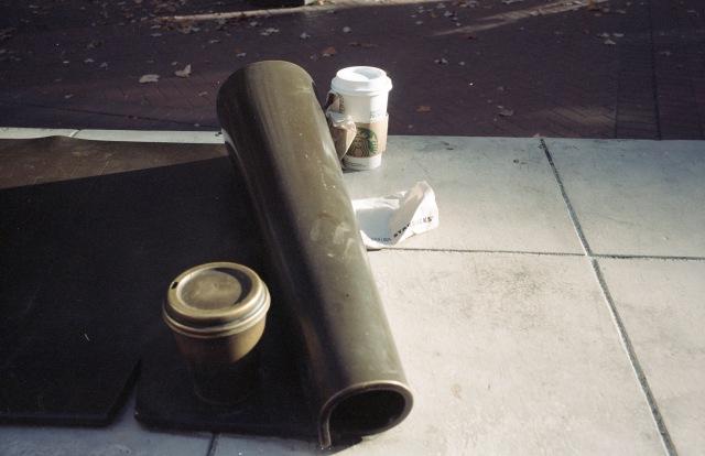 LeicaMP468