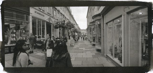 plat_prints-2_Bath