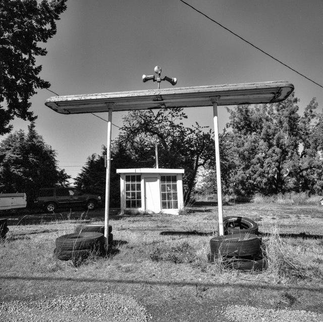 backroads_Hassie944-Edit (1)