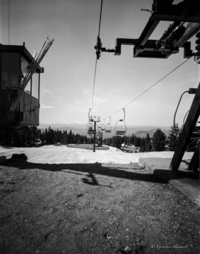 ski-lift_timberline-5-19175